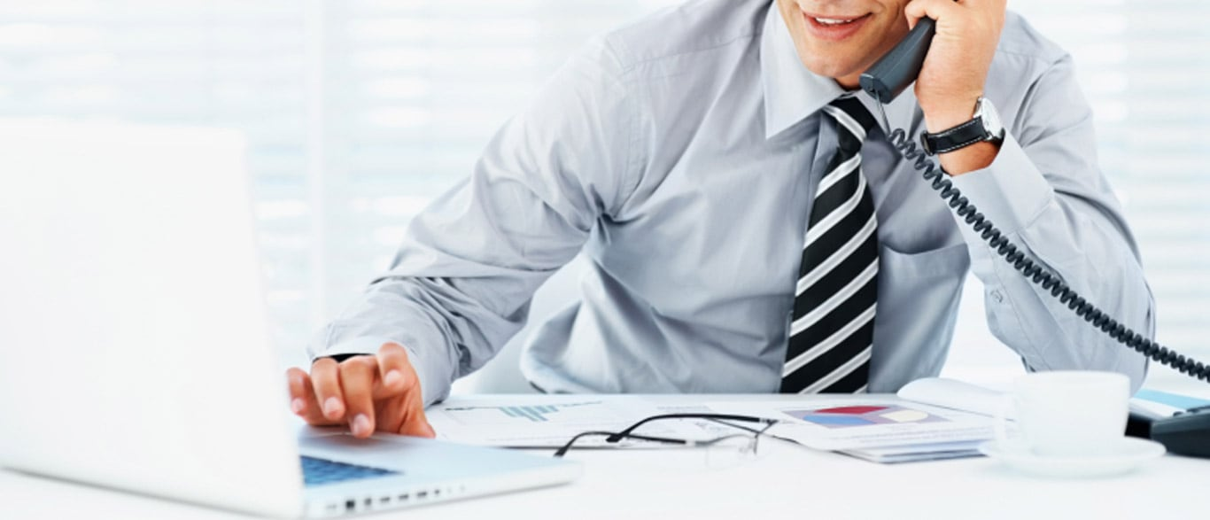 Business Professionals Insurance