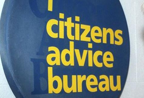 Citizens-Advice-Bureau