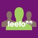 tio-feefo-review2