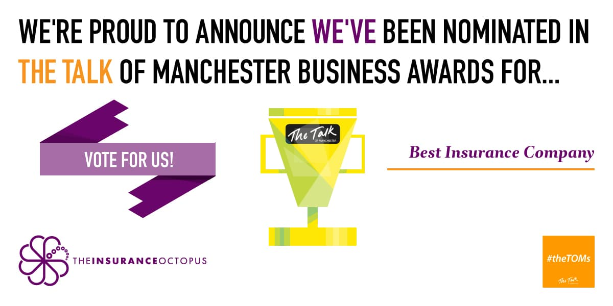Manchester-business-awards