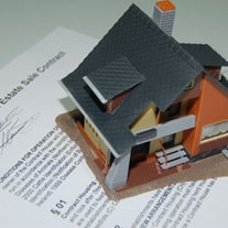 estate agents and lettings insurance policy