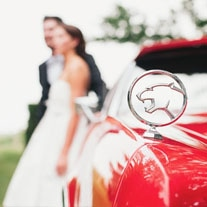 bridal shops tailored insurance cover