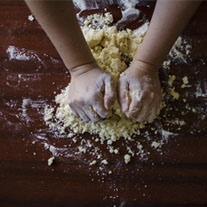 risks and perils for bakeries