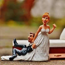 wedding shop insurance covers risks and perils
