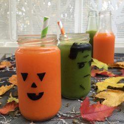 halloween-1006458_1280