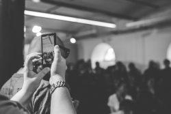 hands-technology-photo-phone