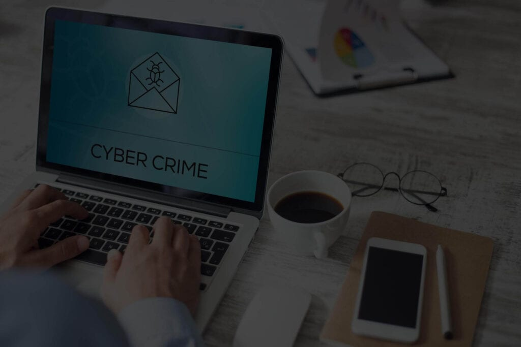 A comprehensive list of UK Cyber Insurance providers -