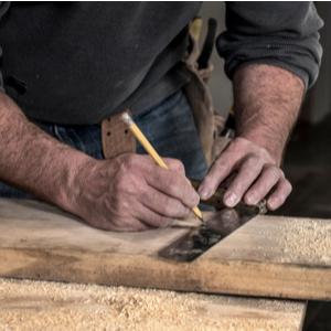 Guide to tradesmen insurance