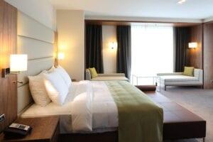 hotel-insurance-guide