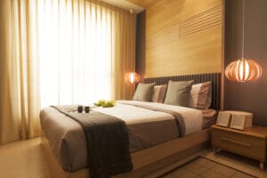 hotel-insurance-policy