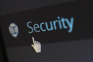 Cyber security business insurance